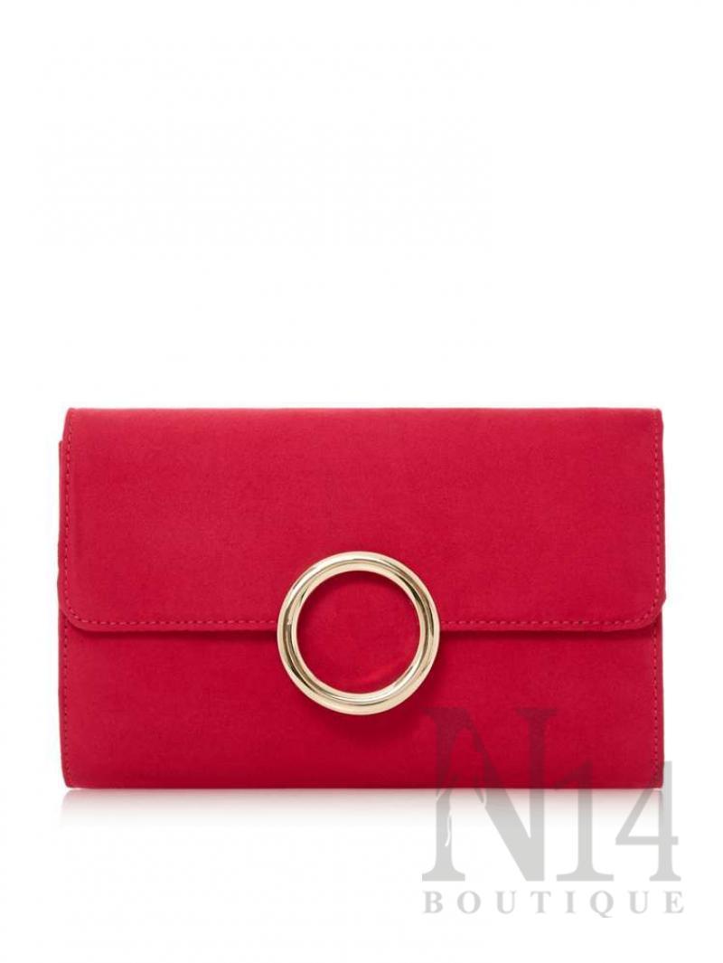 Клъч чанта от Boutique N14